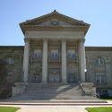 Administration building :: University of Redlands