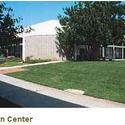 Orton Center :: University of Redlands