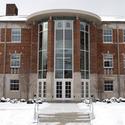 Library :: Kalamazoo College