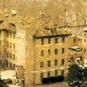 Rabbinical College of America