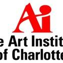 The Art Institute of Charlotte