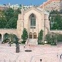 University Building :: Boston University