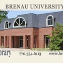 Library :: Brenau University