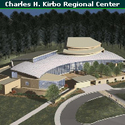 Charles H.Kirbo Regional Center :: Bainbridge State College