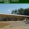 Technical Center :: Bainbridge State College
