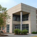 Campus Building :: Gwinnett Technical Institute
