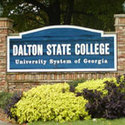 College Entrance :: Dalton State College