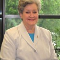 Dianne E. Williams, President :: Quinebaug Valley Community College