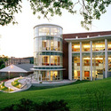 Alden Library :: Quinsigamond Community College