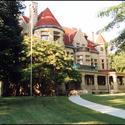 Quincy Museum :: Quincy College