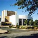 Todd Performing Atrs Center :: Chesapeake College