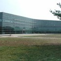 Learning Resource Center / Library :: Chesapeake College