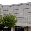 Tulsa Center :: Southern Nazarene University