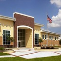 College Building :: Daytona State College