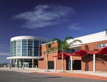 Advanced Technology Center :: Daytona State College