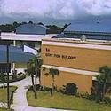 Campus Building :: Daytona State College