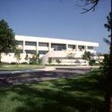 Class room :: Palm Beach State College
