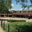 Gage Memorial Union :: Coe College