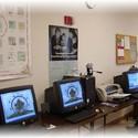 FBC Tech center :: Aaniiih Nakoda College