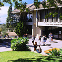 Library :: Westmont College