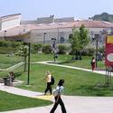 College Campus :: Glendale Community College