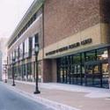 Academic Building :: University of Baltimore