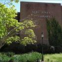 Seby Jones library :: Toccoa Falls College