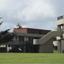 Campus Building :: College of Alameda