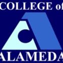 Logo :: College of Alameda