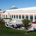 Campus Building :: Front Range Community College