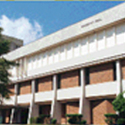 Science building :: Auburn University at Montgomery