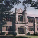 Campus Building :: Rose-Hulman Institute of Technology