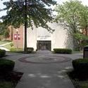 John A.Logan Library :: Rose-Hulman Institute of Technology