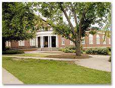College :: John Tyler Community College
