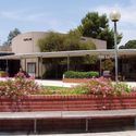 Social Science Forum Building :: Orange Coast College