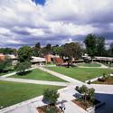 Campus :: Orange Coast College