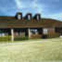 Campus Building :: Nazarene Bible College