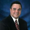 Dr. Harold B. Graves, President :: Nazarene Bible College