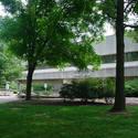 Electrical Engineering & Computer Science Department :: University of Evansville