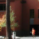 Campus Building :: Lake Tahoe Community College