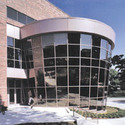 Health and Human Services :: Lansing Community College