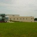 Nielsen Hall :: Kirkwood Community College