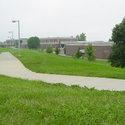 Linn Hall :: Kirkwood Community College