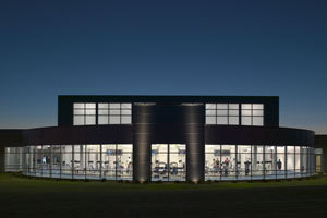 Wellness Center :: Kirkwood Community College