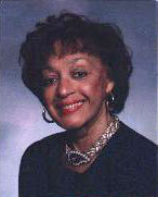 Dr. Portia H. Shields, President :: Albany State University
