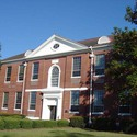 King Hall :: Abraham Baldwin Agricultural College