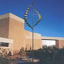 Campus Building :: Yavapai College