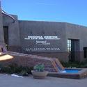 Sedona Center for Arts & Technology :: Yavapai College