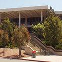Academic Technology Laboratory :: Palomar College