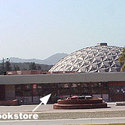 Bookstore :: Palomar College